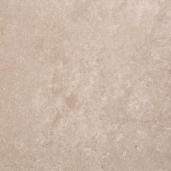 Guardian Cladding - Beige Concrete - Pack of 4