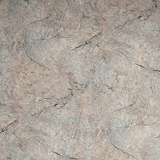 Showerwall Cladding - Scala Marble