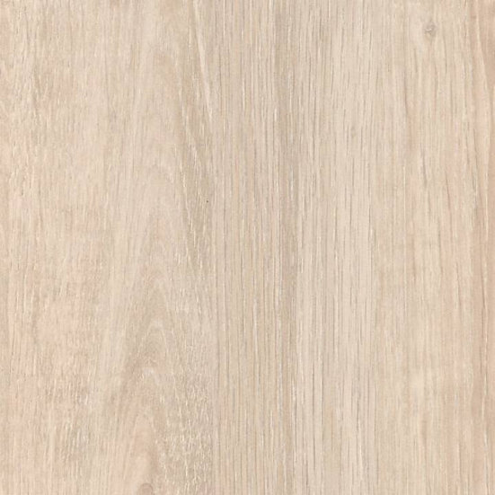 Alabaster Oak Multipanel Wetwall - 8854