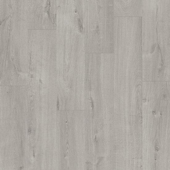Quick Step - Cotton Oak Cold Grey