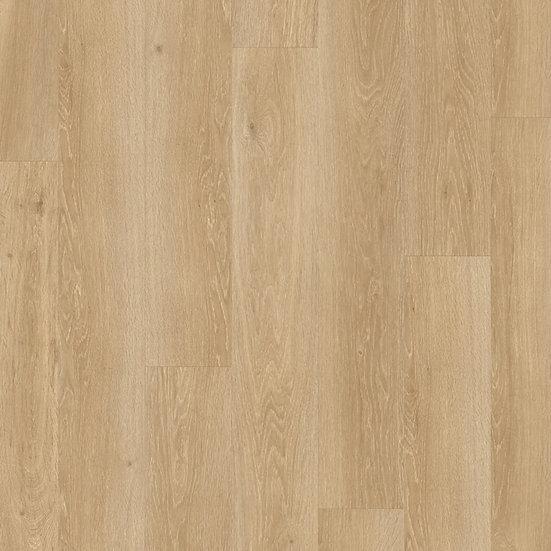 Quick step - Sea breeze oak natural