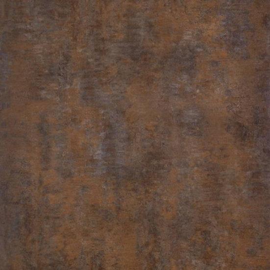 Linda Barker Plywood Wall Panels - Corten Elements