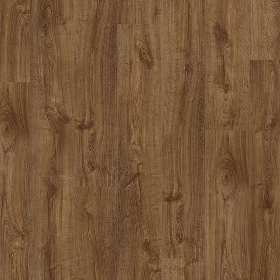 Quick Step - Autumn oak brown