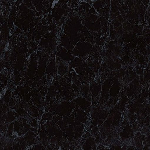 Guardian Cladding - Black Marble - Pack of 4