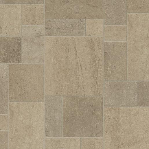Quick Step: Exquisa Ceramic Dark Tile Laminate Flooring