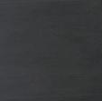 Black Large Tile - Icladd