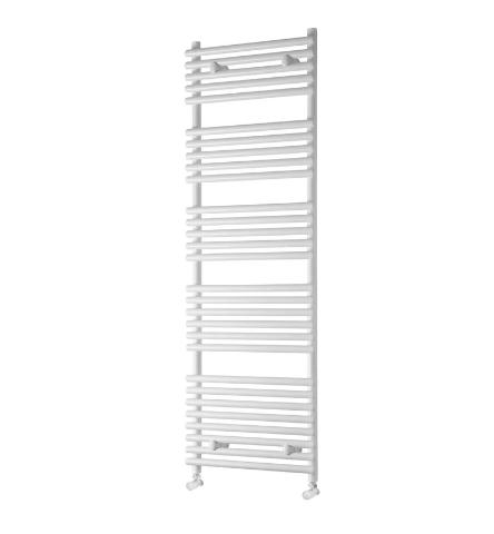 Iridio 800 x 500 - White