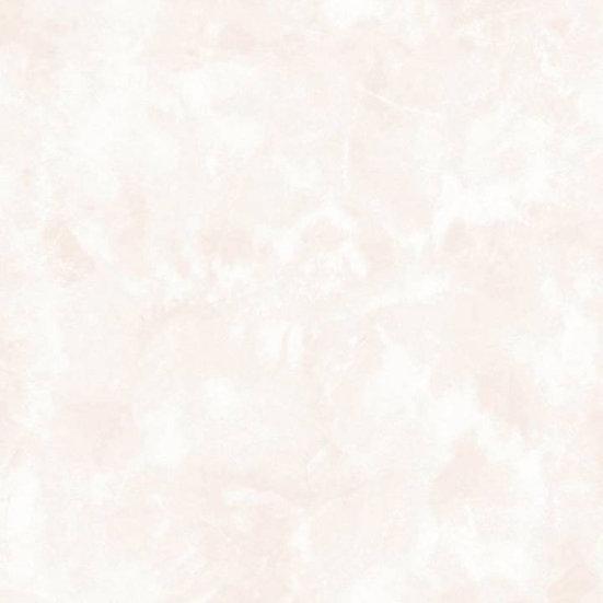 Multipanel Ceiling Cladding Pergamon Marble - MCPPM