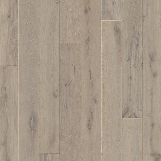 Quick step - Dusk oak oiled