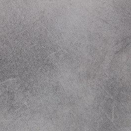 Perform Cladding Cement - 3192