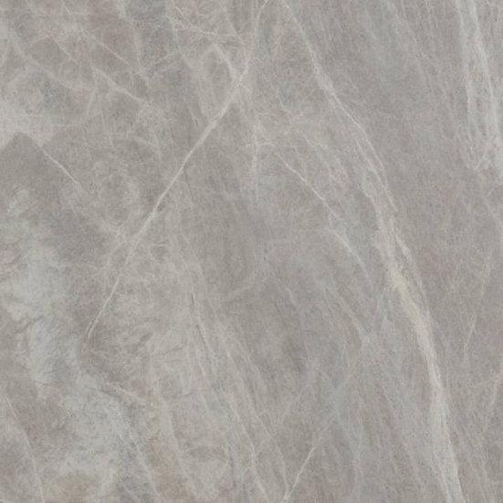 Linda Barker Plywood Wall Panels - Soapstone Stellar