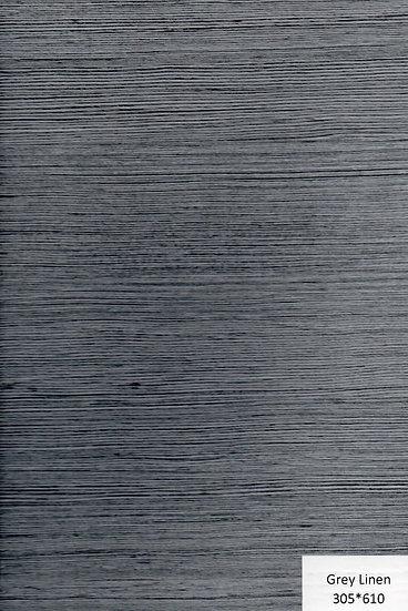 Grey Linen - Icladd
