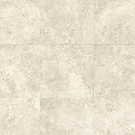 Quick Step: Exquisa Tivoli Travertine Tile Laminate Flooring