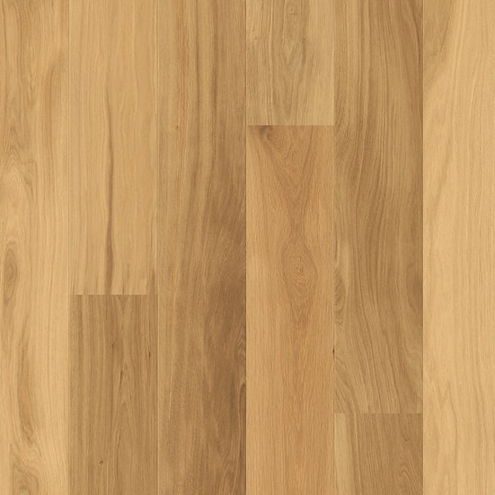 Quick step - Honey oak oiled