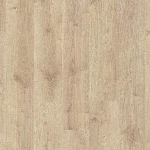 Quick Step: Creo - Virginia Oak Natural Laminate Flooring