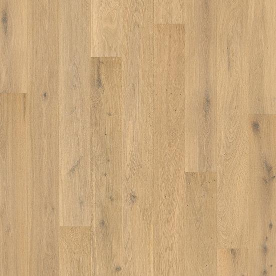 Quick step - Oak pure extra matt