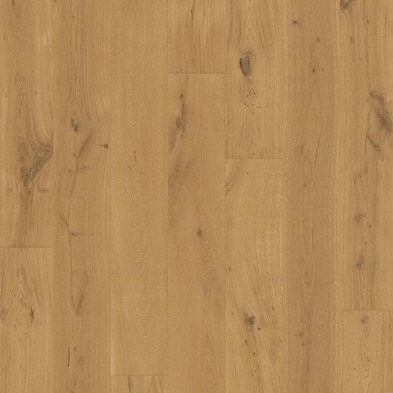 Quick step - Grain oak extra matt