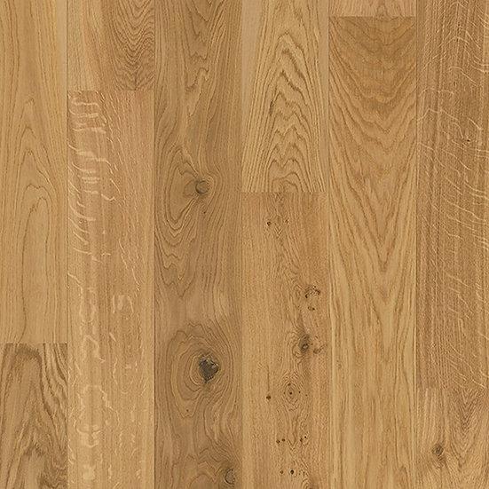 Quick step - Natural heritage oak matt