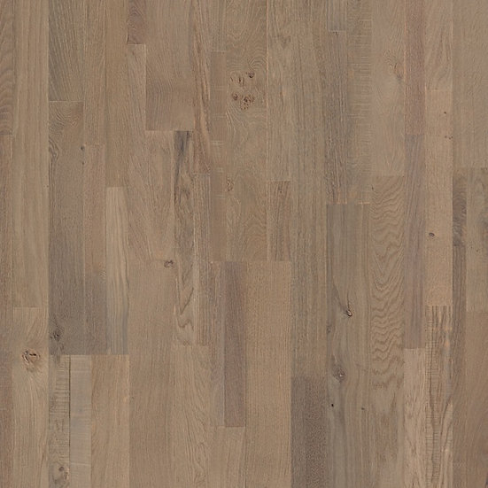 Quick step - Royal grey oak oiled