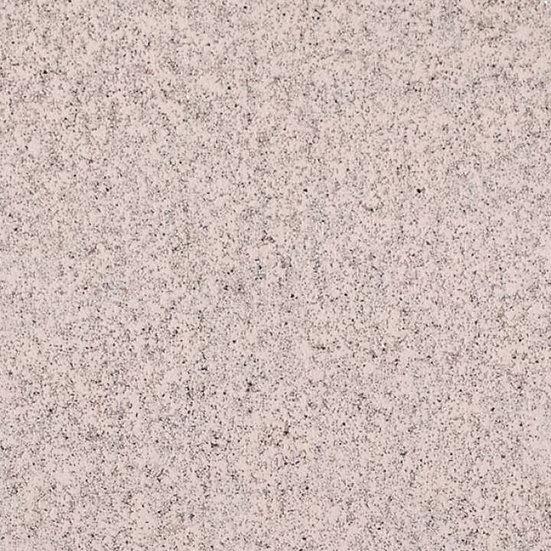 Multipanel Wetroom Flooring Mars - MWFMAR