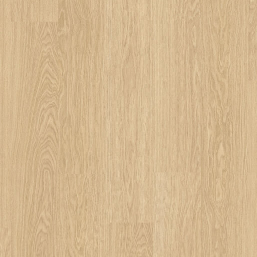 Quick Step: Classic Victoria Oak Laminate Flooring