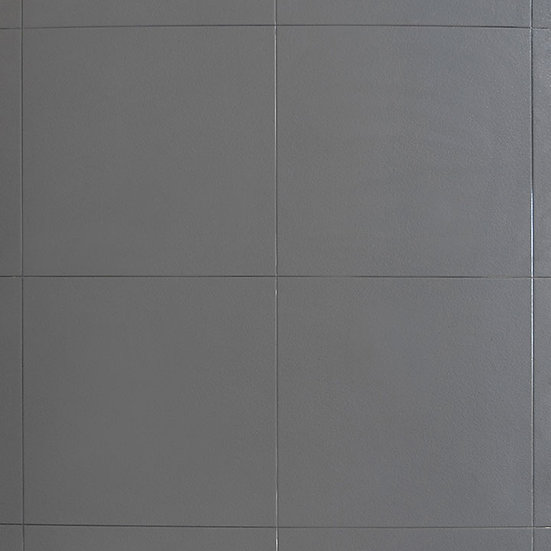 Multipanel Tilepanel Charcoal Stone Embossed SS5071