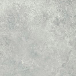 Perform Cladding Cloudy Marble - 9350