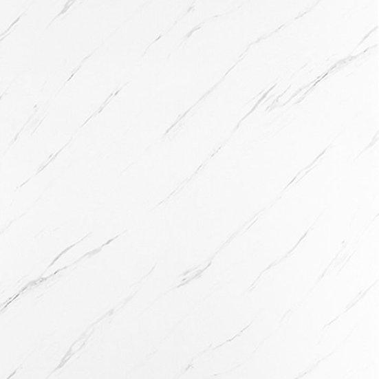Multipanel Economy White Marble - MPPWHM