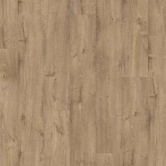 Quick Step - Picnic oak ochre