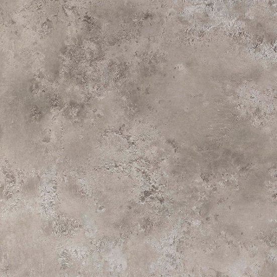 Showerwall Cladding - Moon Dust