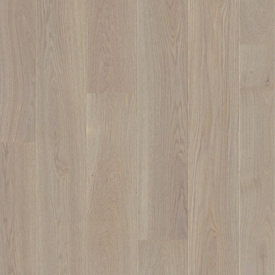 Quick step - Frosted oak oiled