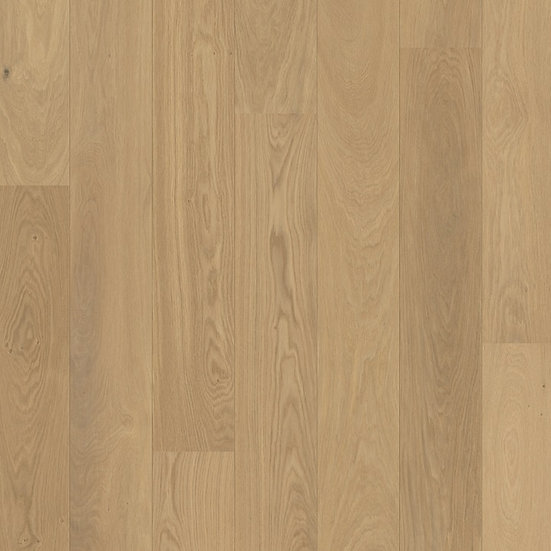 Quick step - Refined oak extra matt oak matt