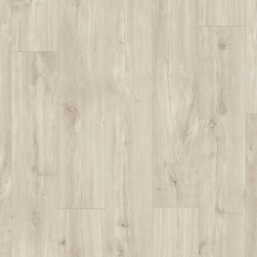 Quick Step: Canyon Oak Beige Luxury Vinyl Flooring