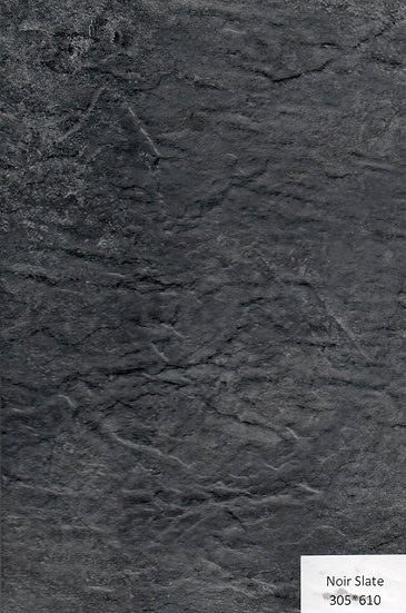Noir Slate - Icladd