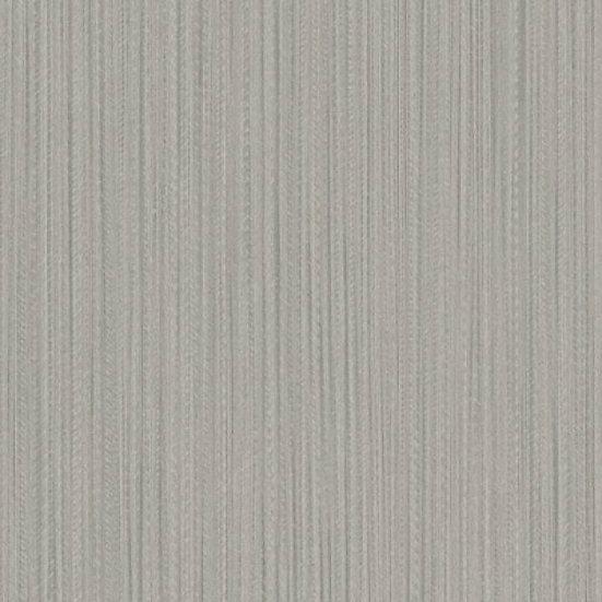 Sarum Twill Plex Multipanel Wetwall - 8827