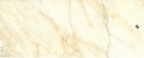 Beige Marble - 2400 x 1000 x 10mm x 2 Panels