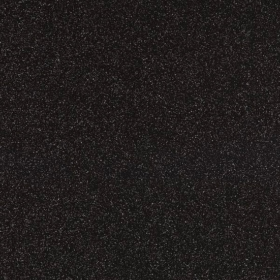 Showerwall Cladding - Black Galaxy