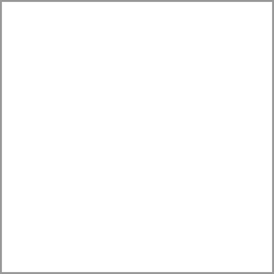 Cladright Hygienic PVC Gloss Range - White