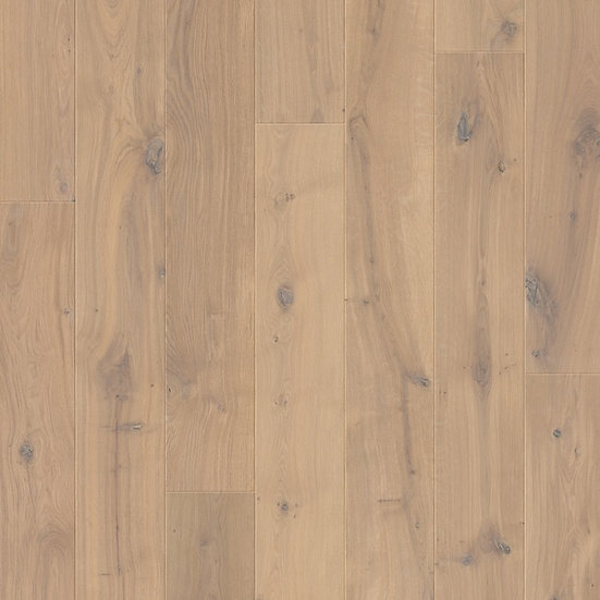 Quick step - Seabed oak oiled