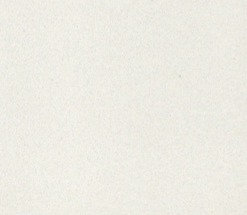 White Gemstone - Icladd
