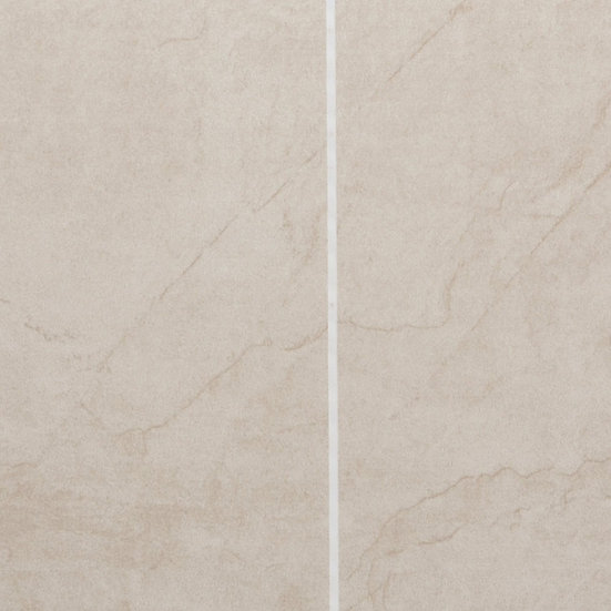 Guardian Cladding - Beige Grout Line - Pack of 4