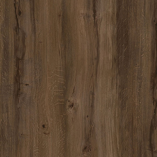 Multipanel Wood Planks Warm Smoked Oak - MTFCWSO