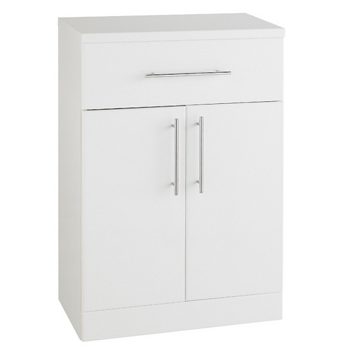 Encore Double Door Base Unit 500 x 300mm
