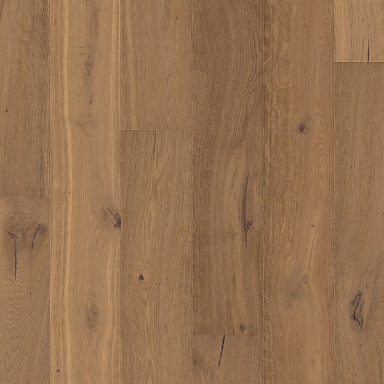 Quick step - Cinnamon oak extra matt