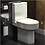 Thumbnail: Code Toilet