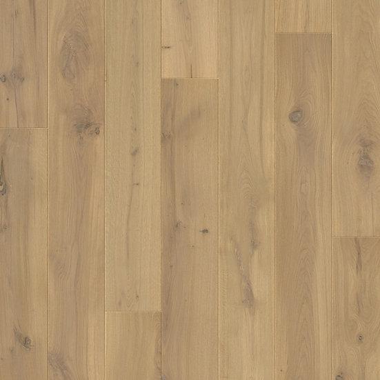 Quick step - Summer oak extra matt