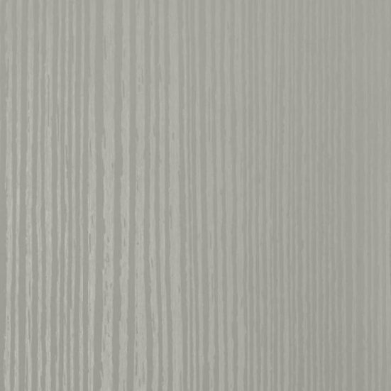 Winchester Linewood Multipanel Wetwall - L7961