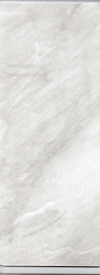 Grey Marble Plain - Icladd
