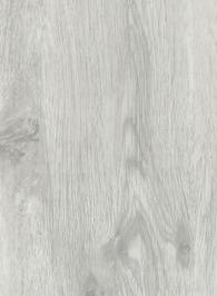 Dove Grey Finish Vinyl Flooring Pack