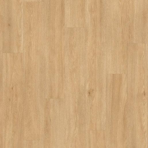 Quick Step: Silk oak warm Vinyl Flooring Tiles